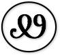 Logo uitgeverij Undesigning