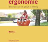 ProductergonomieDeel2a