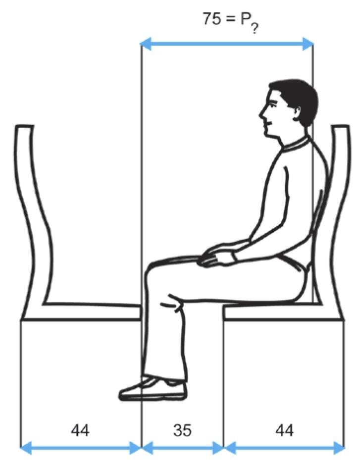 Busstoel-tekening(1)