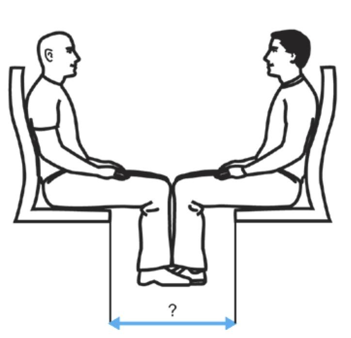 Busstoel-tekening(2)