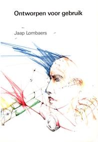 Omslag Lombaers 1990